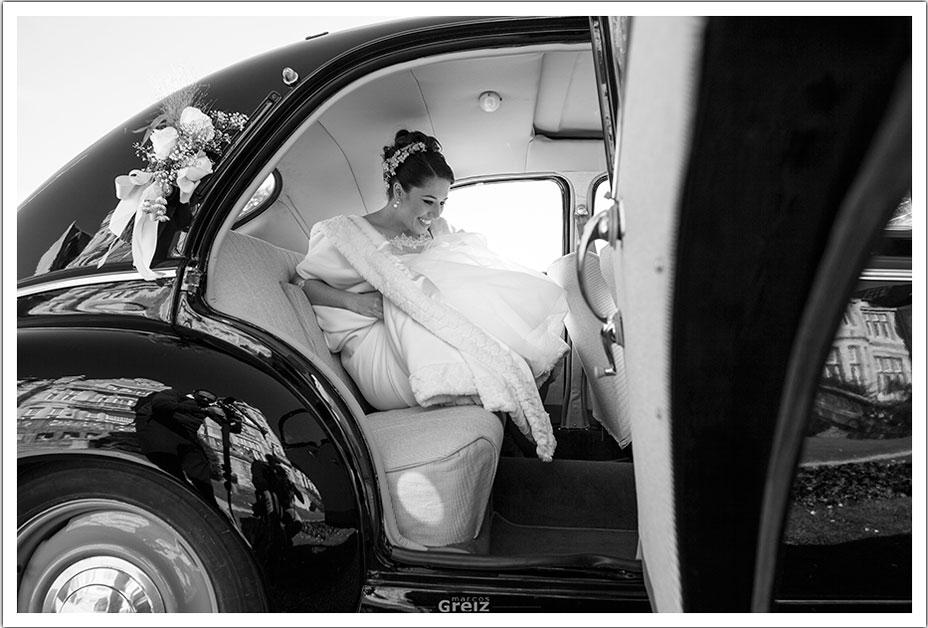 fotografos-bodas-santander-rya-novia-coche