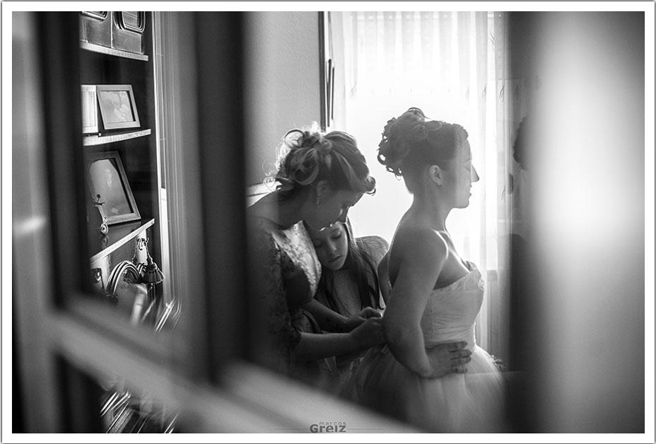 fotografos-bodas-santander-rya-novia-vestida