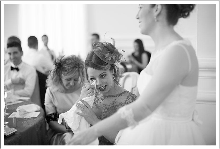 fotografos-bodas-santander-rya-prima-llorando