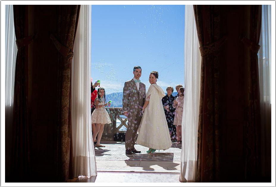 fotografos-bodas-santander-rya-salida-ceremonia