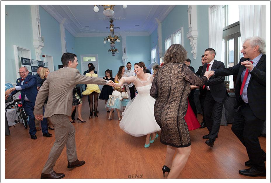 fotografos-bodas-santander-rya-salon-baile
