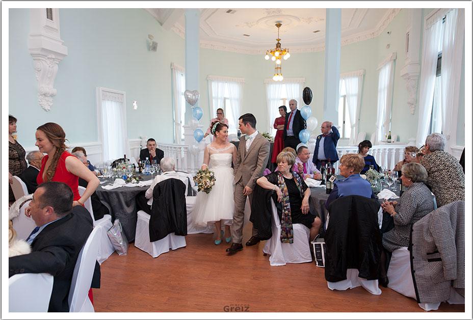 fotografos-bodas-santander-rya-salon-novios