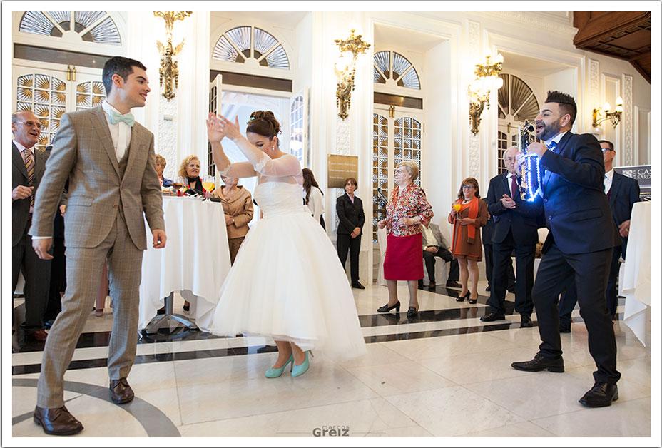 fotografos-bodas-santander-rya-solo-saxo-baile