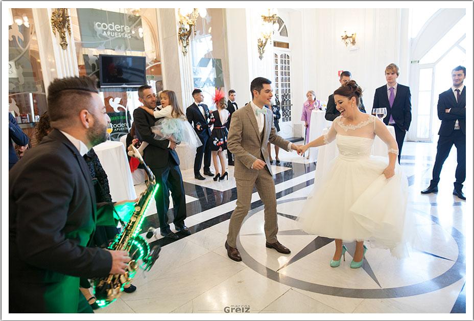 fotografos-bodas-santander-rya-solo-saxo