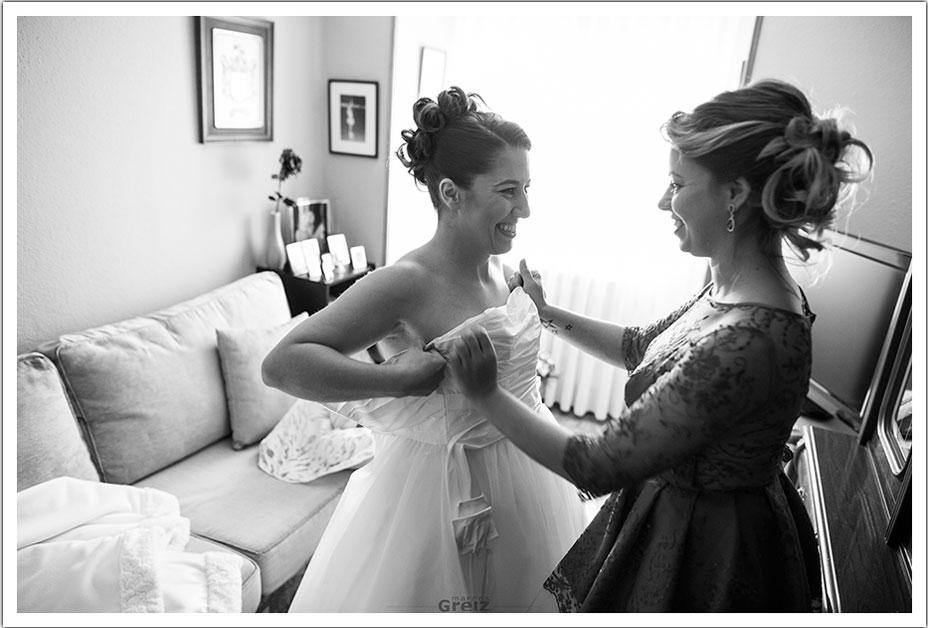 fotografos-bodas-santander-rya-vestido-novia
