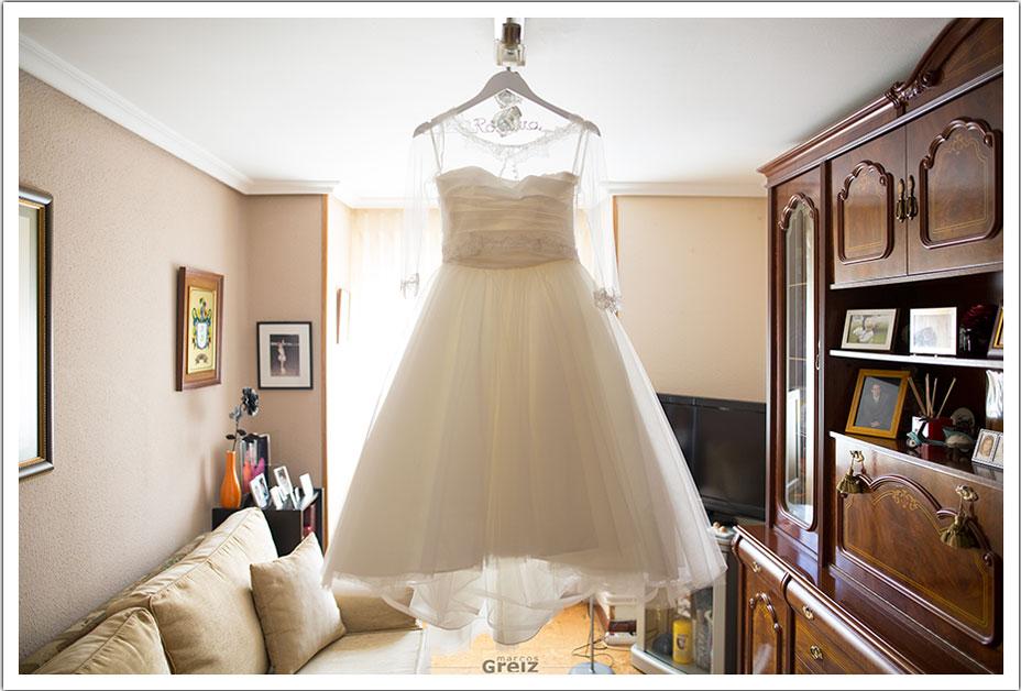 fotografos-bodas-santander-rya-vestido
