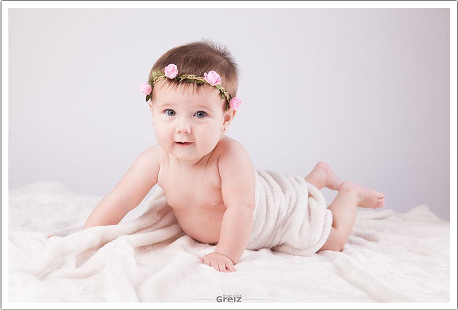 fotografo-bebes-santander-alisa-angel