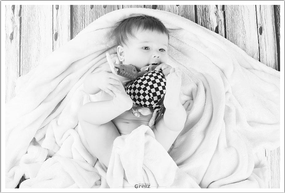fotografo-bebes-santander-alisa-fotografia-estudio
