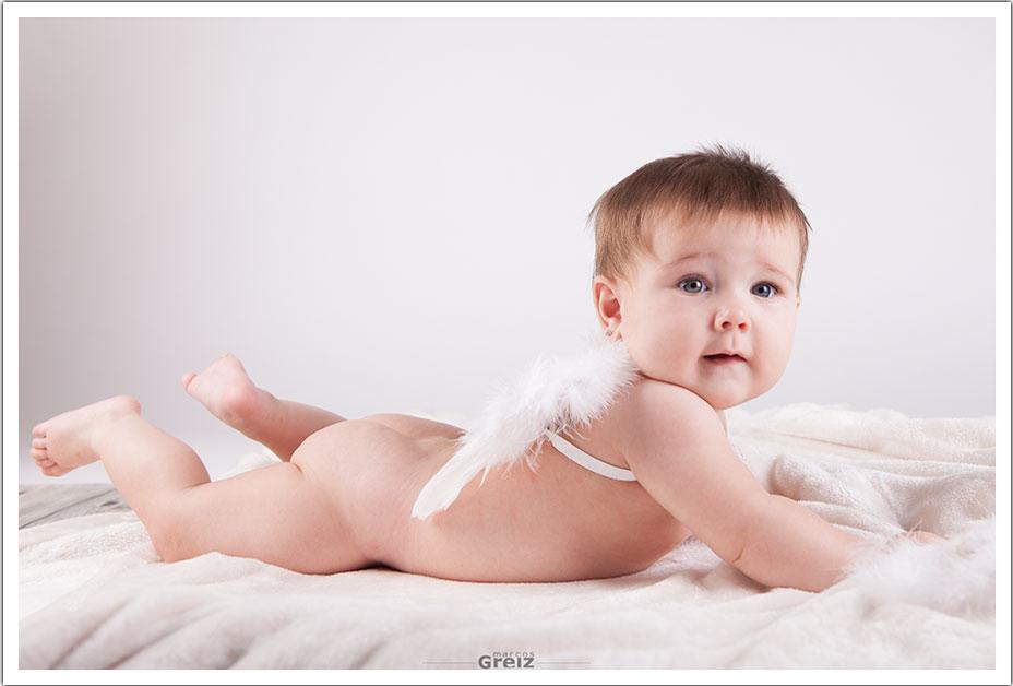 fotografo-bebes-santander-alisa-juegos