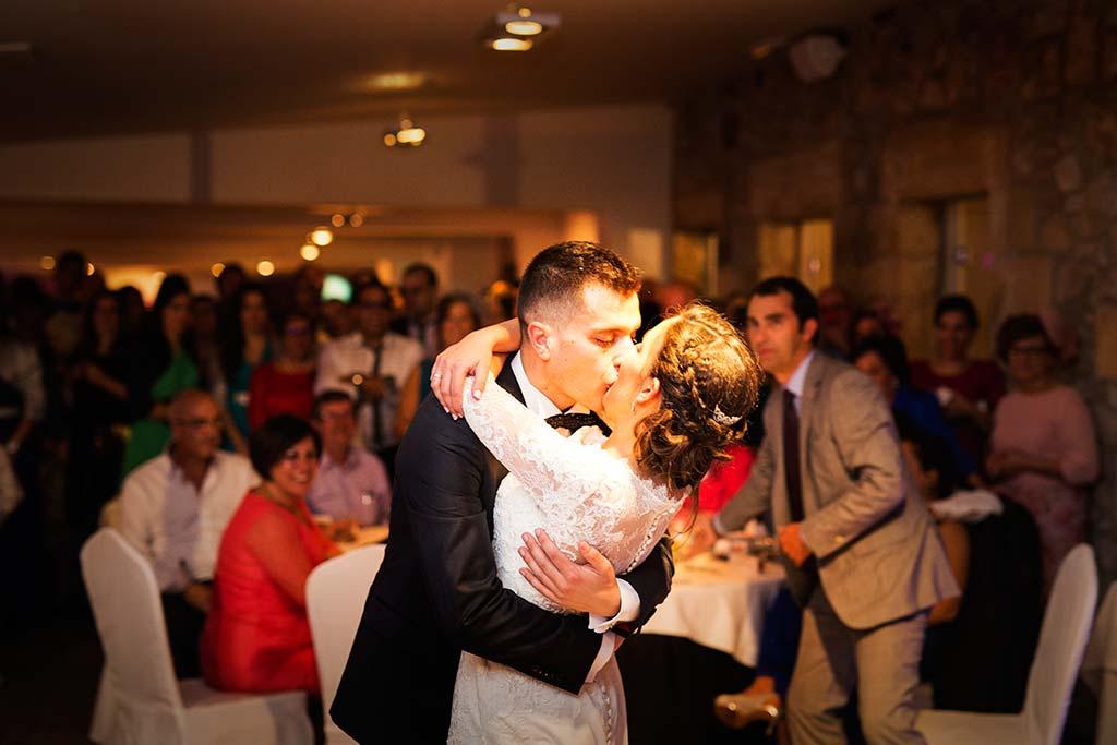 fotos de boda solares ivan y maria