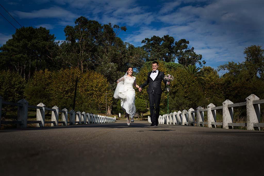 fotos de boda solares carrera