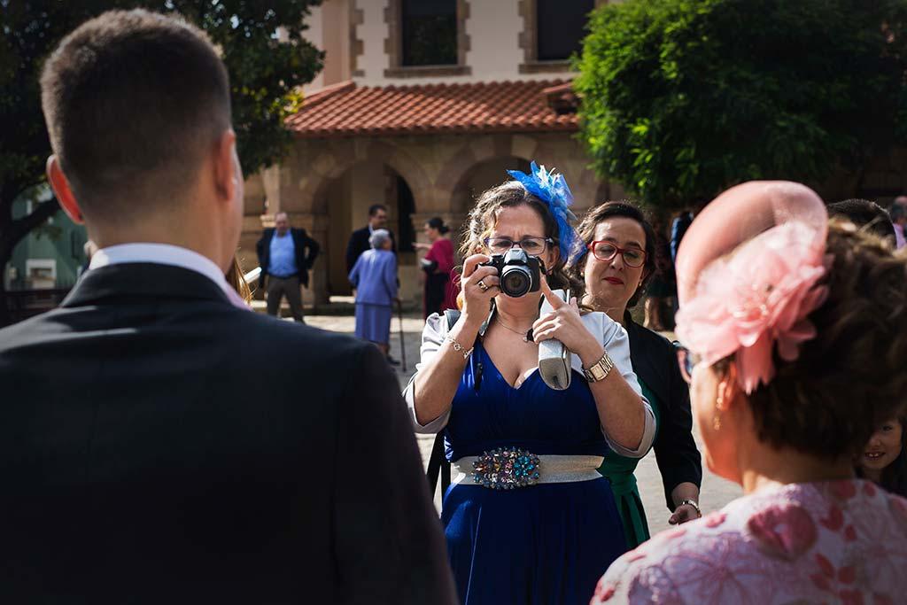 fotos de boda solares fotografo