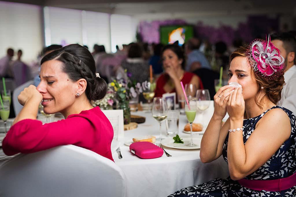 fotos de boda solares hermanas ivan