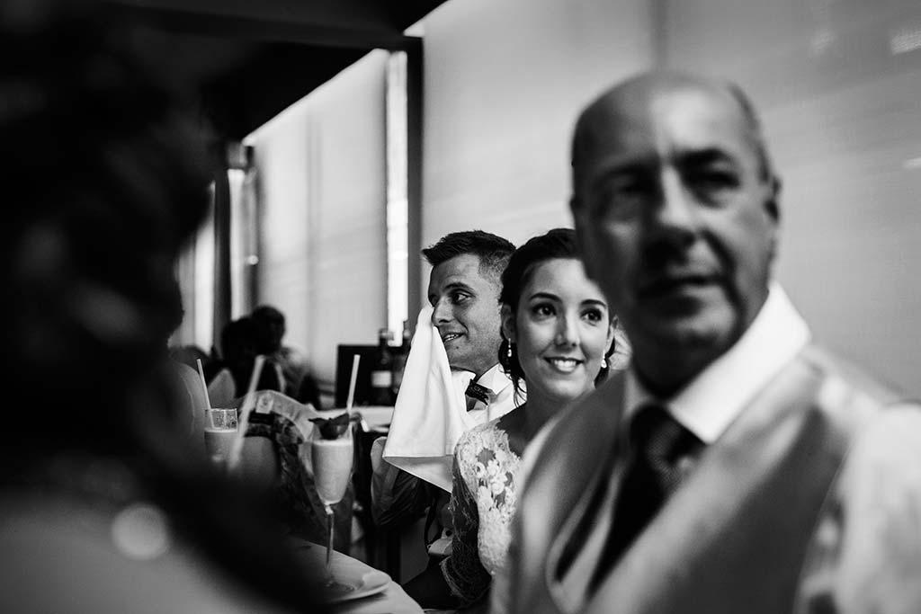 fotos de boda solares ivan lagrimas