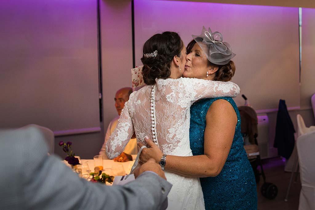 fotos de boda solares mama
