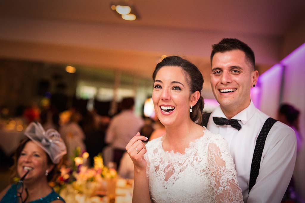 fotos de boda solares emociones salon