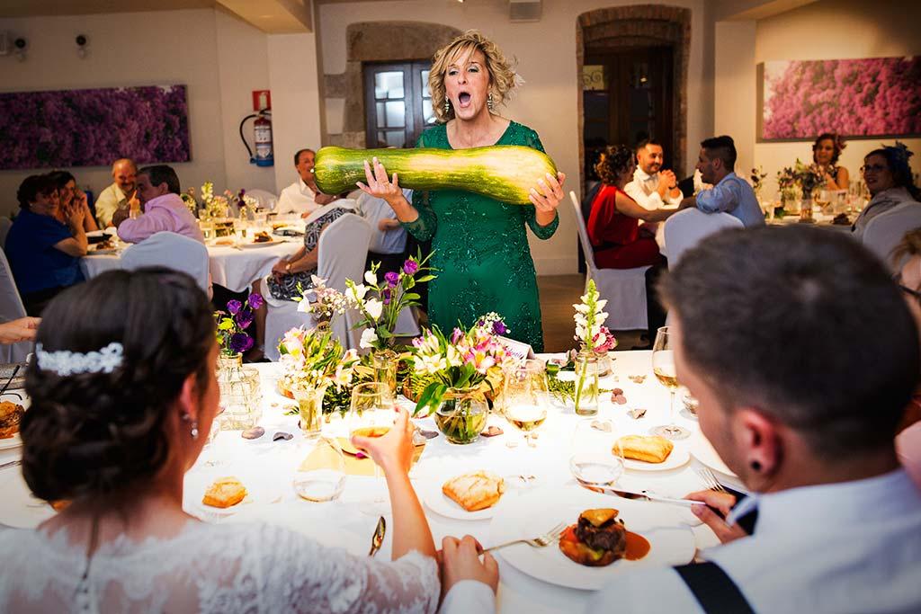 fotos de boda solares tia