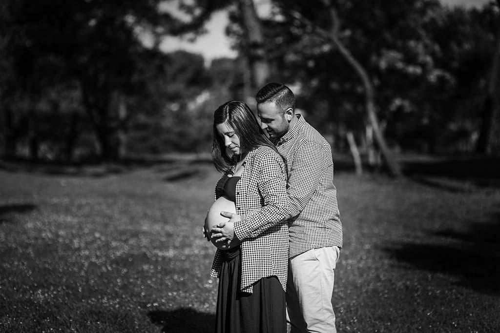 fotos de embarazadas exteriores marcos greiz papis