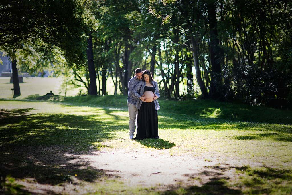 fotos de embarazadas exteriores marcos greiz esperando a bruno