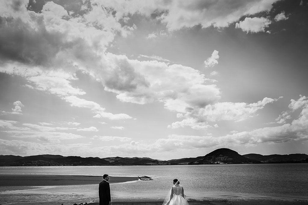 fotografo bodas laredo marcos greiz playa
