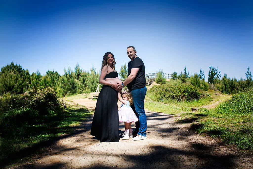 fotos de embarazadas cantabria marcos greiz amor