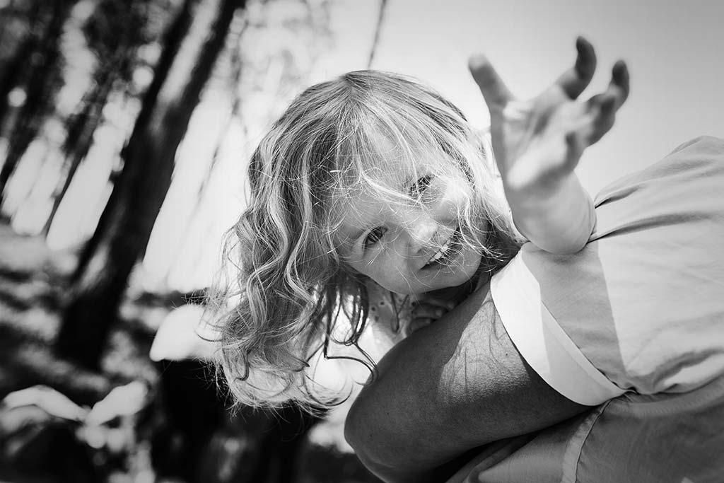 fotos de embarazadas cantabria marcos greiz Elia papa