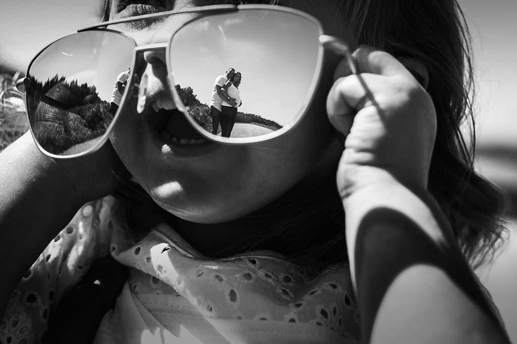 fotos de embarazadas cantabria marcos greiz gafas blanco y negro