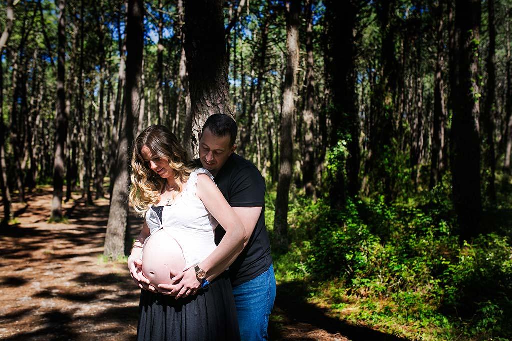 fotos de embarazadas cantabria marcos greiz pinar