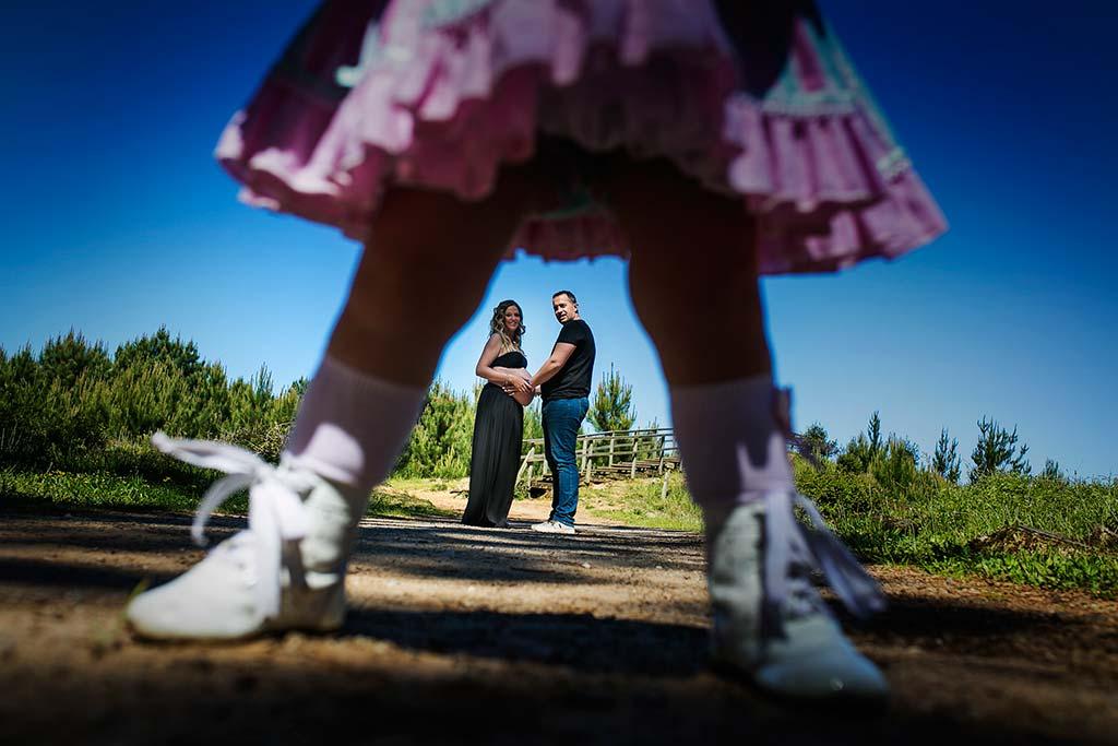 fotos de embarazadas cantabria marcos greiz piernas