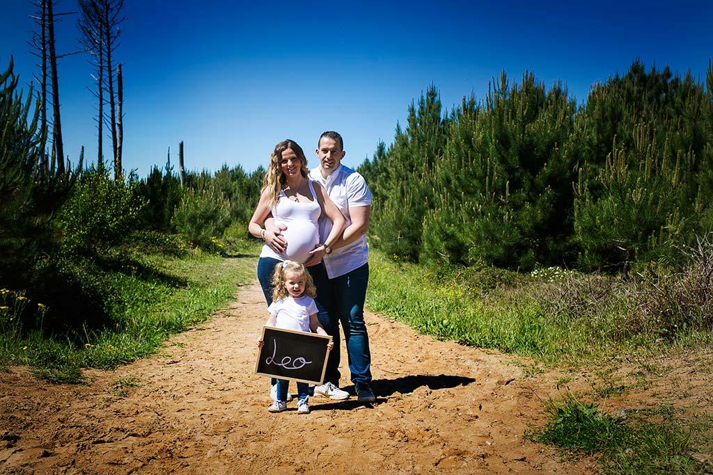 fotos de embarazadas cantabria marcos greiz pizarra