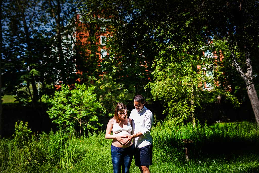 fotos de embarazadas cantabria carla amores