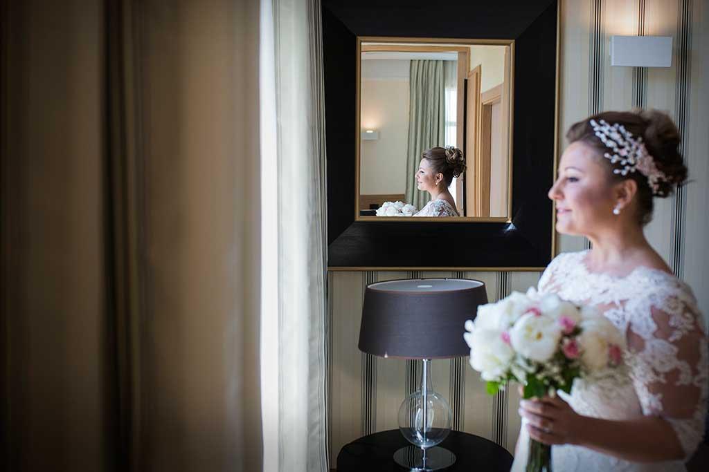 fotografo de bodas santander maria angel espejo
