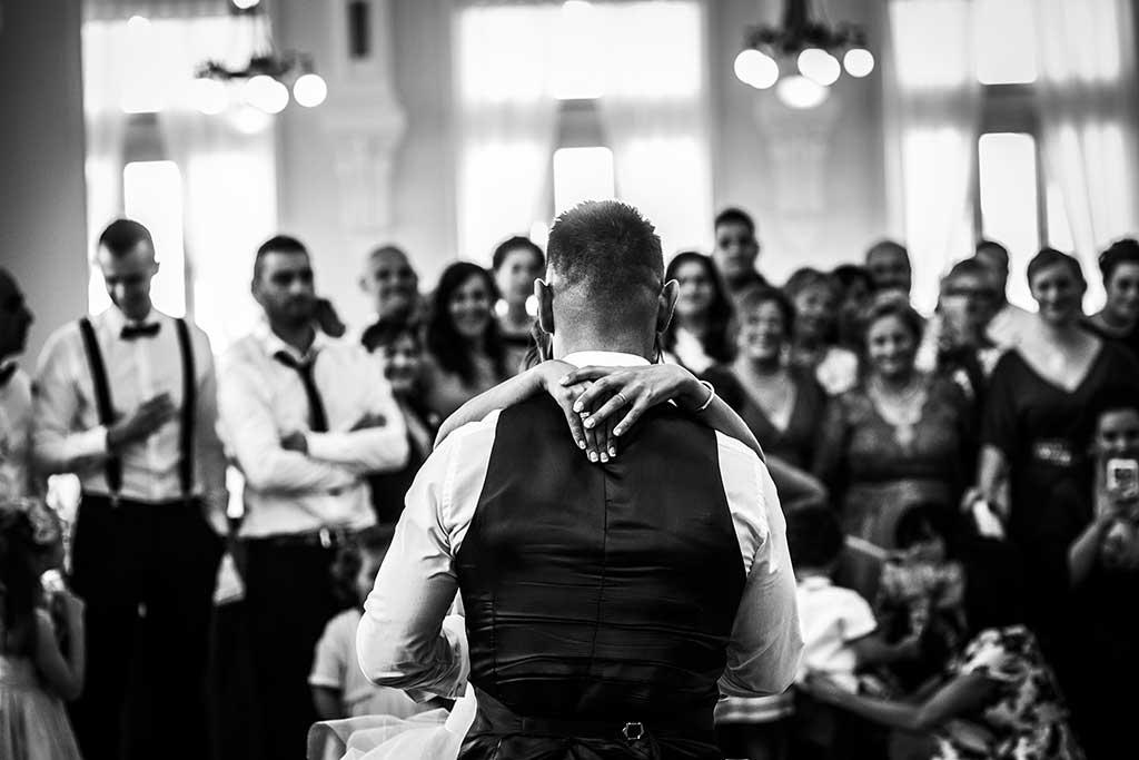 fotógrafo de bodas Santander Sandra y Fran manos