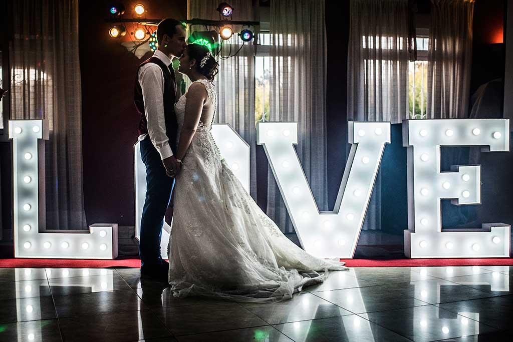fotógrafo de bodas Cantabria Sara y Luis love