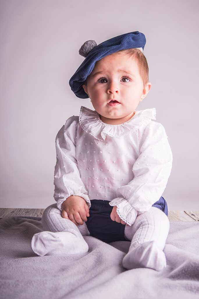fotos de niños marcos greiz manuela boina nena