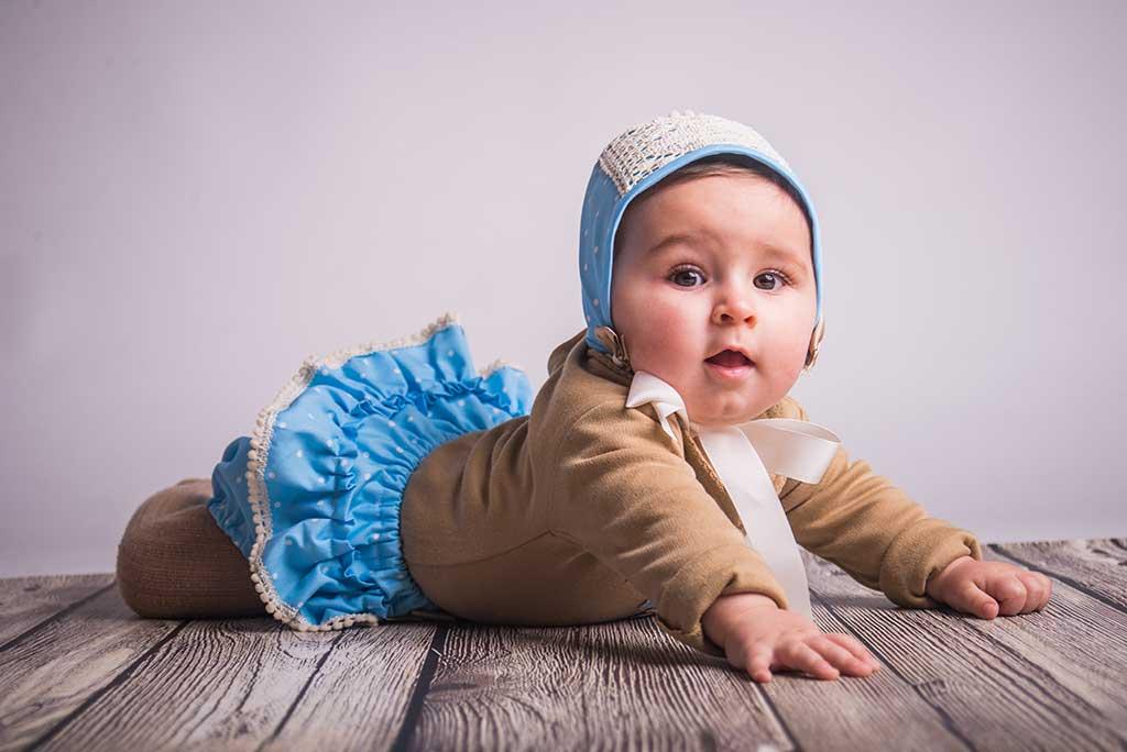 fotos de niños marcos greiz manuela capota tumbada