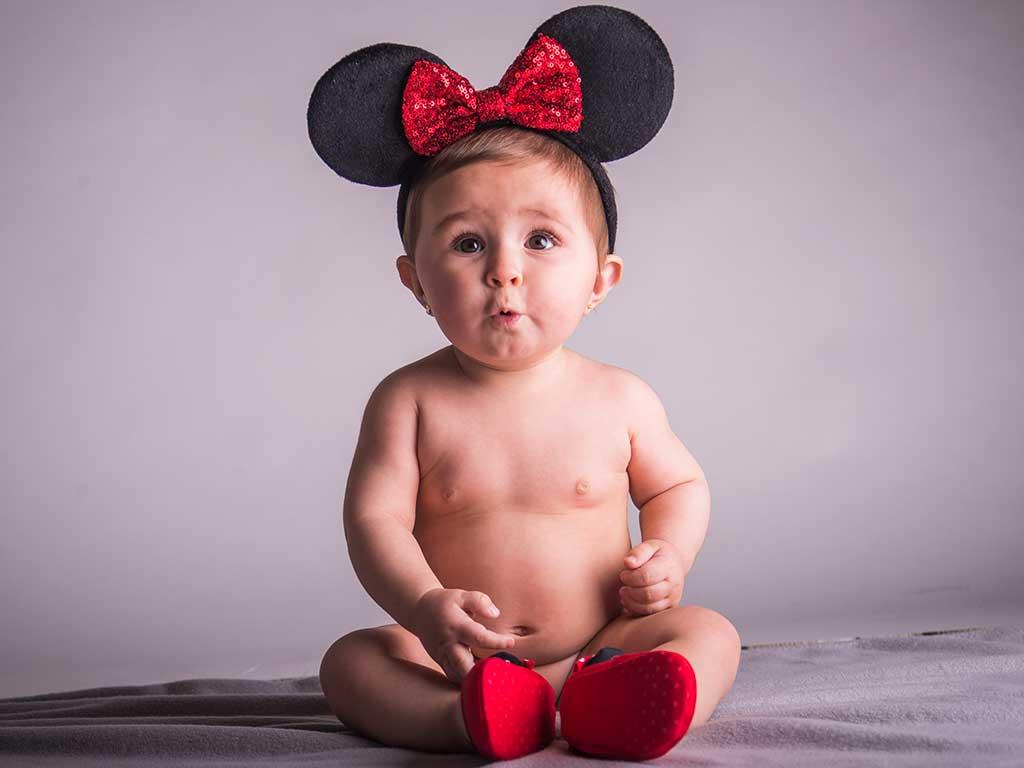 fotos de niños marcos greiz manuela orejas