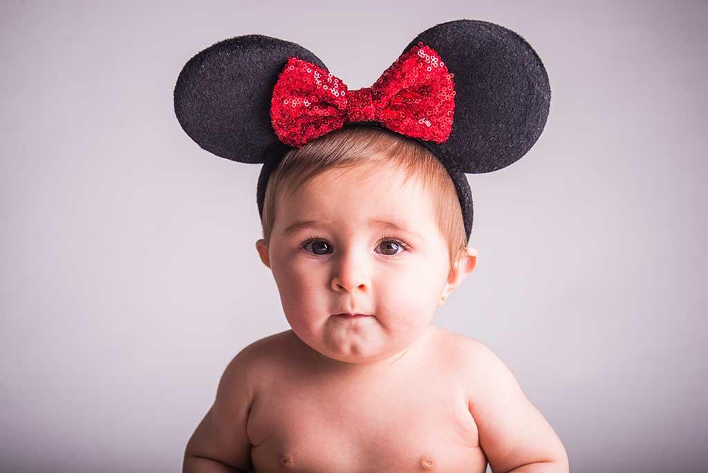 fotos de niños marcos greiz manuela mini