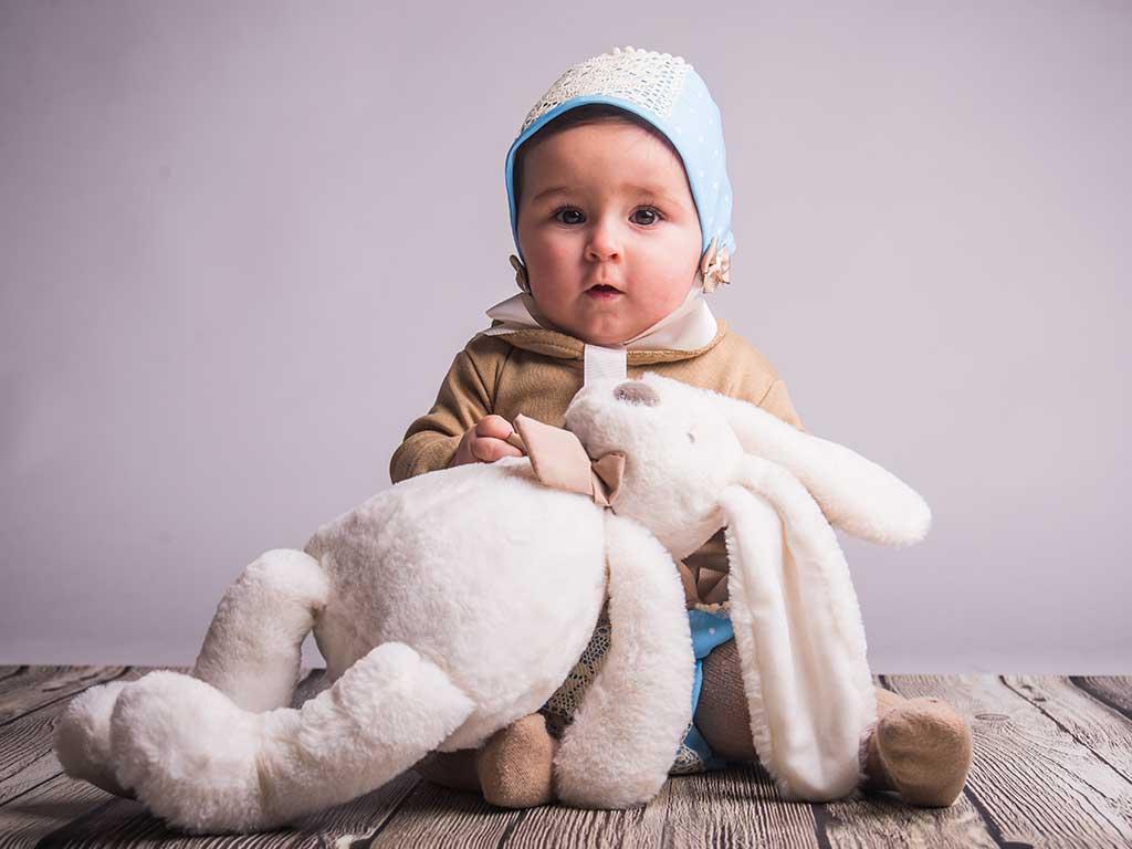 fotos de niños marcos greiz manuela peluche