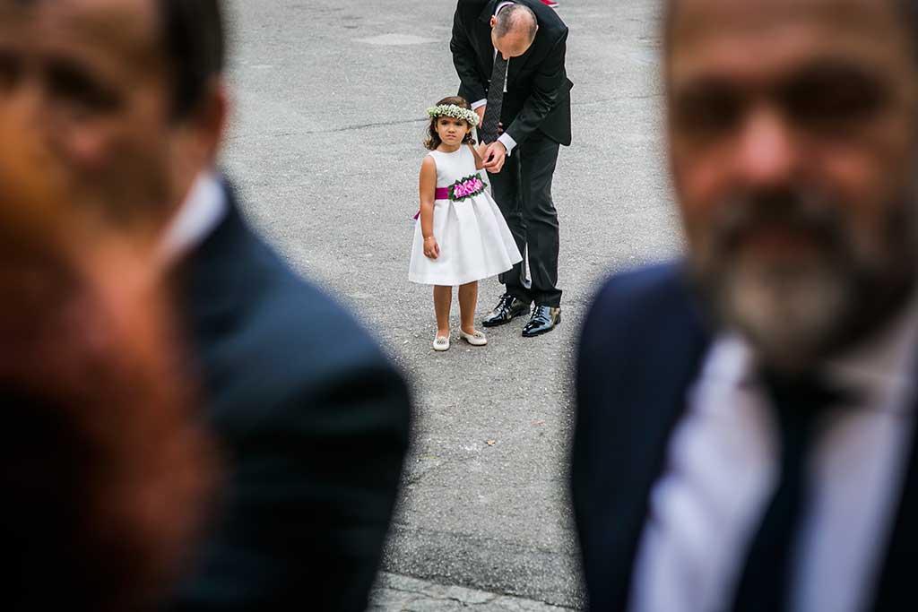 fotografo de bodas Santander Mario Carla arras