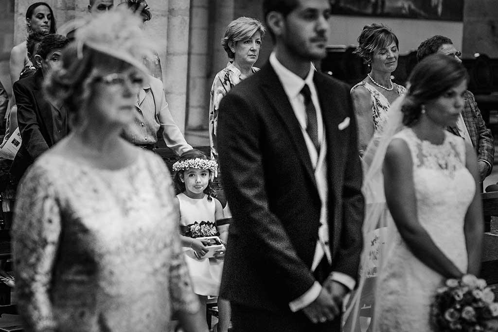 fotografo de bodas Santander Mario Carla lengua