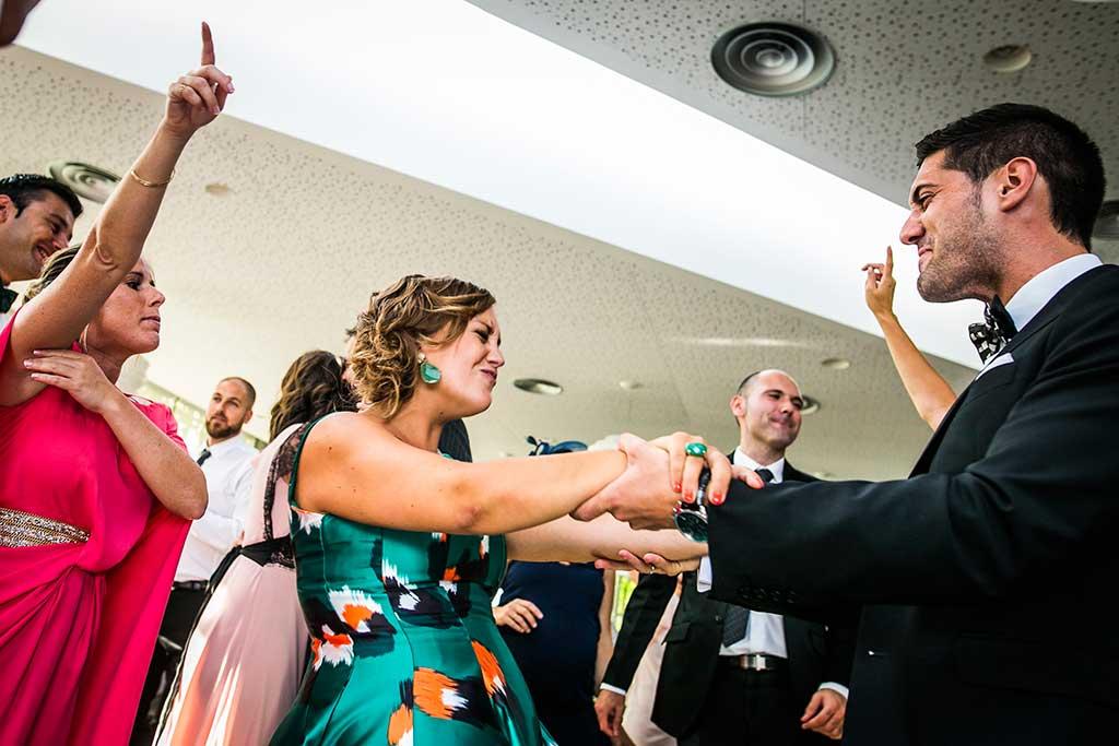 fotografo de bodas Santander Mario Carla tiempo de fiesta