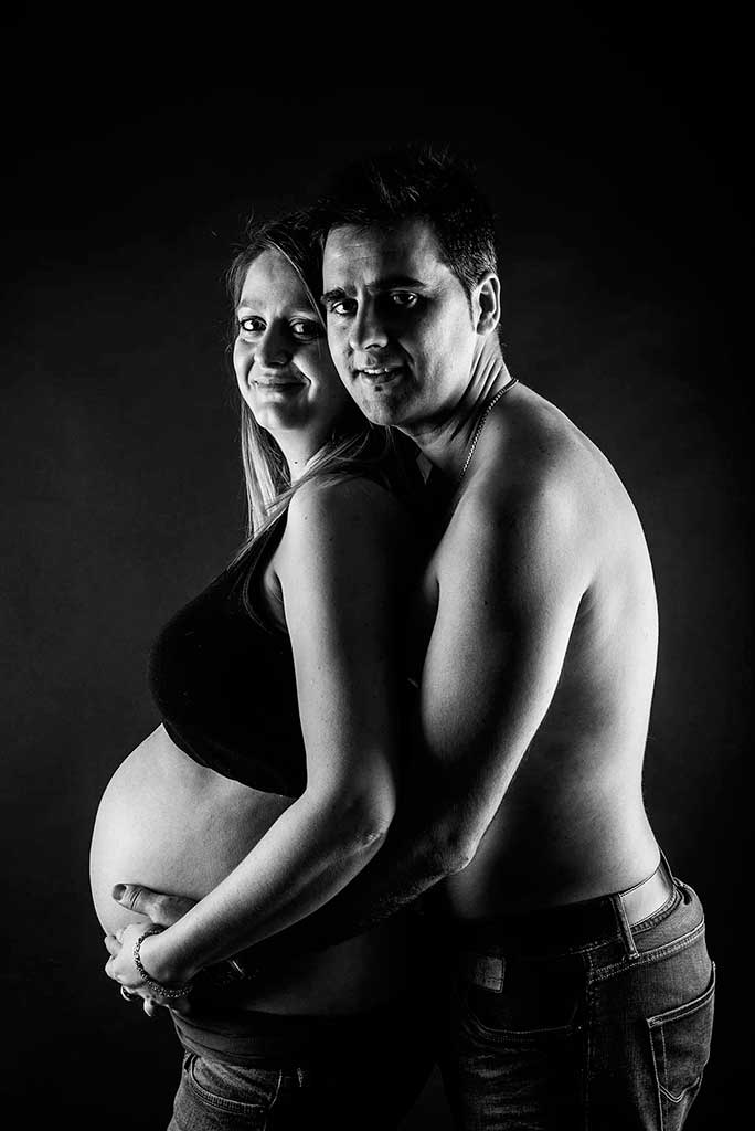 fotos de embarazadas cantabria enzo papas