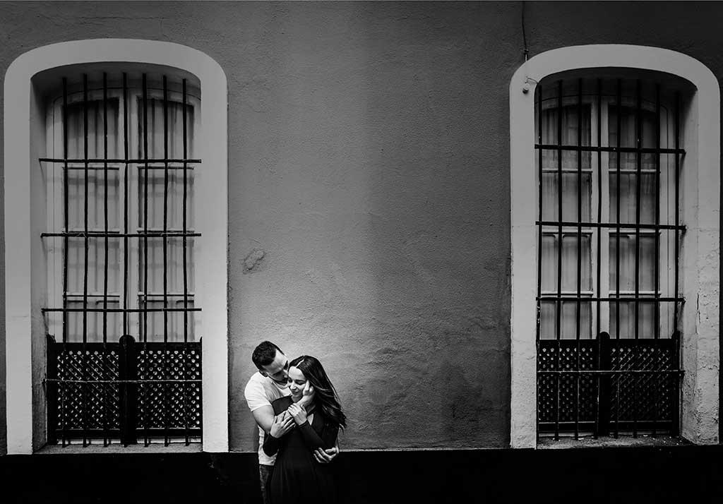 Fotógrafo de bodas Sevilla Marcos Greiz abrazos