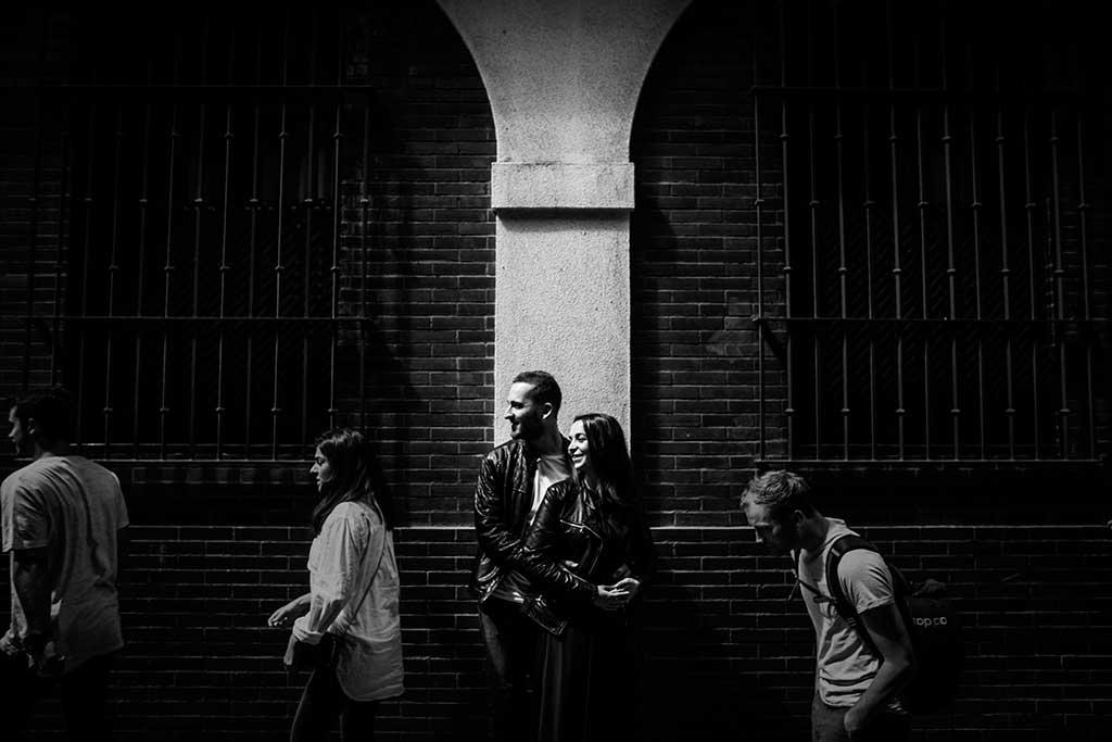 Fotógrafo de bodas Sevilla Marcos Greiz chicos