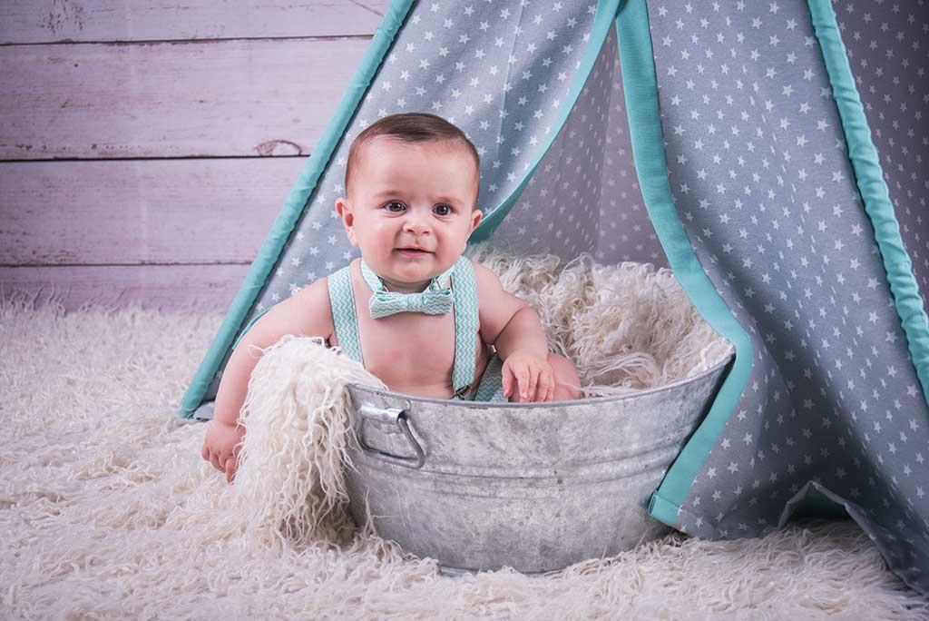 fotos de bebes marcos greiz Dario cubo