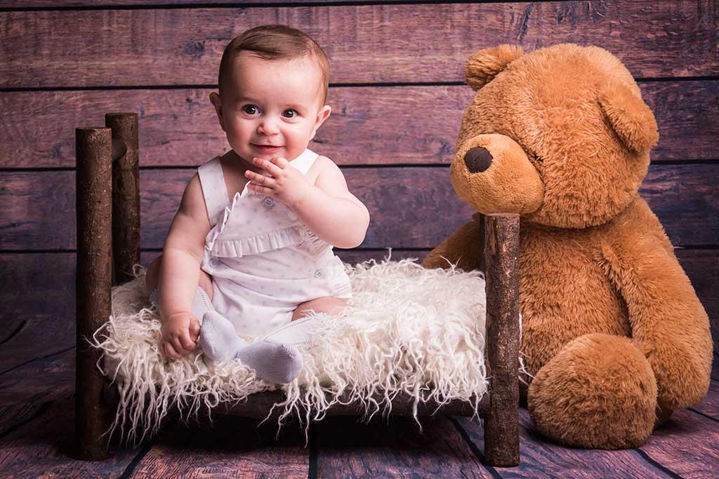 fotos de bebes marcos greiz Dario camita