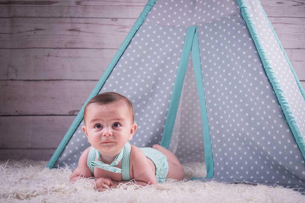 fotos de bebes marcos greiz Dario tienda