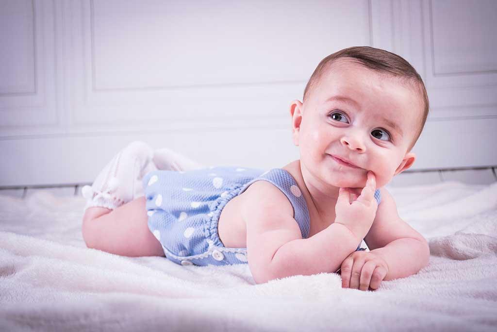 fotos de bebes marcos greiz Dario pincipal