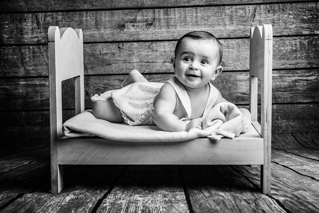fotos de bebes marcos greiz Dario cama tumbado